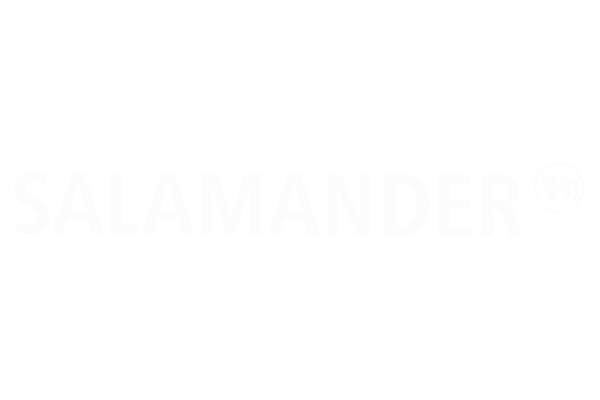 sallamander